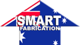 Smart Fabrication